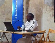 Panafricano contro afropolitano
