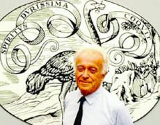 Gli ottanta anni dell'Einaudi
