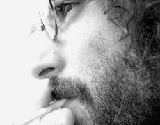 Emanuele Tonon su Rai Letteratura