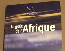 Il gusto dell'Africa