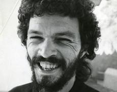 Omaggio a Sócrates, rivoluzionario e intellettuale