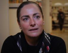Fare libri, passione e mestiere – intervista a Isabella Ferretti