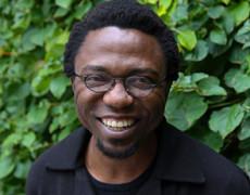 Aggiornamenti sull'arresto di Patrice Nganang
