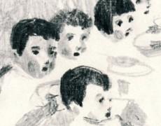 """Il """"ventimilionesimo"""" figlio. Un estratto da Figli del diavolo di Liliana Lazar"""