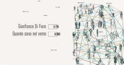 di_fiore_slide