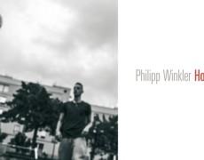 Giovani e arrabbiati. Hool di Philipp Winkler
