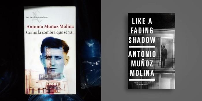munoz_molina_esp_eng