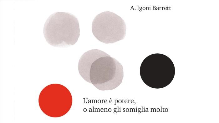 barrett_banner_white