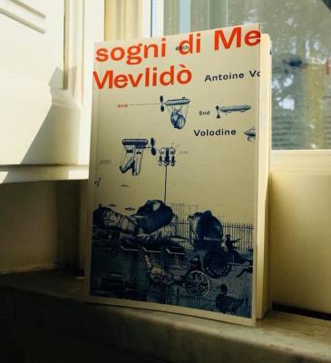 Mevlido_photo