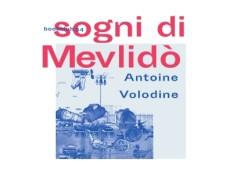 Sogni di Mevlidò di Antoine Volodine. Un estratto