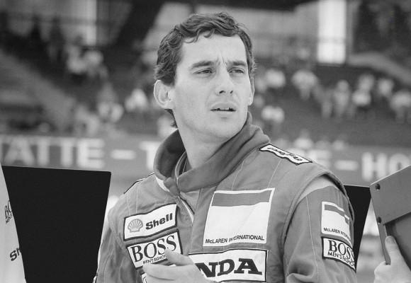 Ayrton_Senna_9