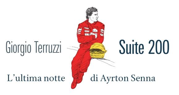 suite200__sito