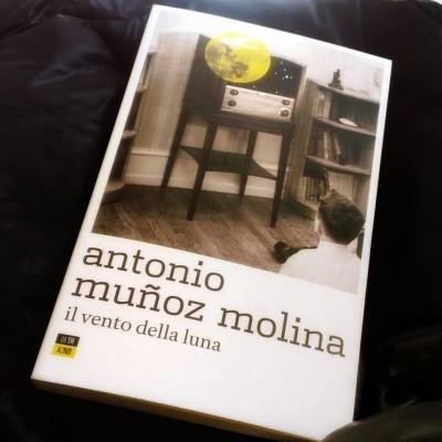 molina_foto