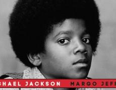 Su Michael Jackson di Margo Jefferson. Un estratto