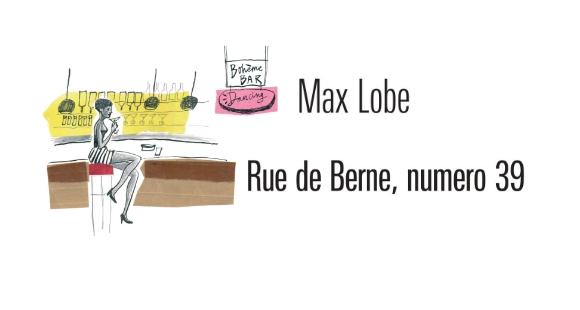lobe__sito