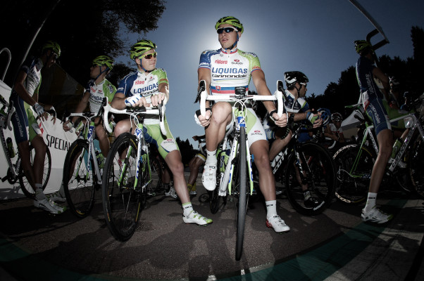 Peter_Sagan_commons