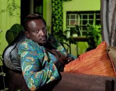 Wuz intervista Wainaina