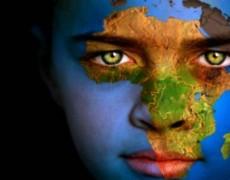 Perché gli africani sono così ottimisti sul futuro