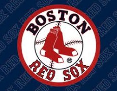 I Red Sox hanno vinto le World Series