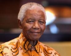Coetzee su Mandela
