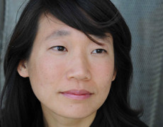 Le cicatrici della guerra. Intervista a Madeleine Thien