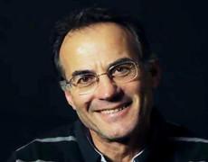 Intervista a Marco Pastonesi su Rai News