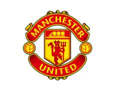 I magnifici 6 comprano lo United