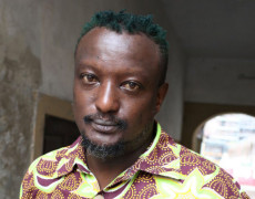 Wainaina e Mabanckou tra le persone più influenti del 2014