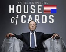 Dieci libri da leggere se sei un fan di House of Cards