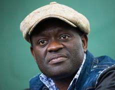 Alain Mabanckou nella shortlist del Man Booker Prize