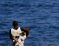 Per la Giornata mondiale del migrante e del rifugiato