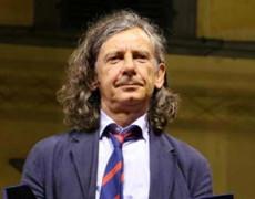 A Giorgio Terruzzi il premio Bancarella Sport