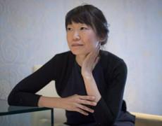 Madeleine Thien vince il Giller Prize