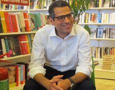Intervista a Massimiliano Boni