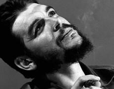 Alla battuta contro Castro e la memoria del Che