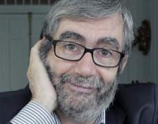 Antonio Muñoz Molina nella shortlist del Man Booker Prize