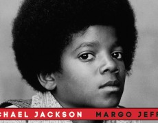 Su Michael Jackson di Margo Jefferson. Un estratto